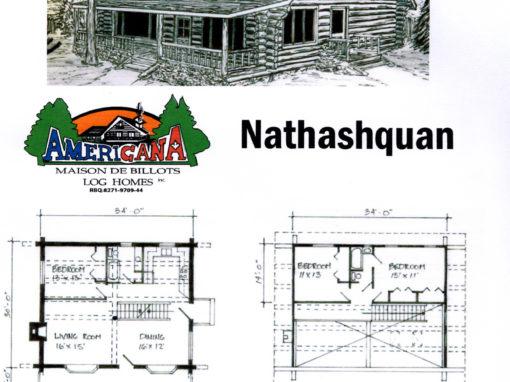 Nathashquan