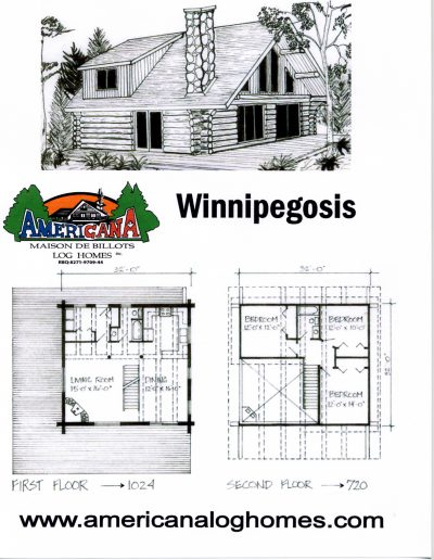 Winnipegosis